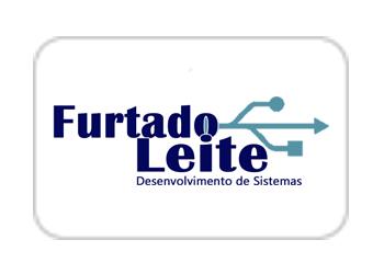 Contabilidade no centro de Florianópolis - SC