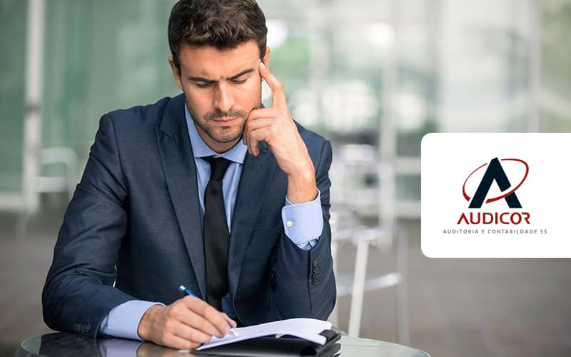 Advogado Pode Ser Tributado Pelo Simples Nacional Post - Contabilidade Em Florianópolis - SC | Audicor Auditoria E Contabilidade