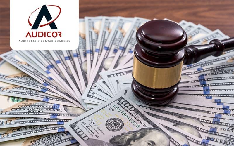 Como Melhorar O Financeiro De Um Escritorio De Advocacia Post - Contabilidade Em Florianópolis - SC | Audicor Auditoria E Contabilidade