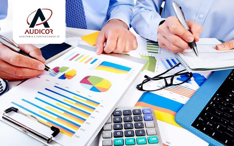 3 Dicas Para Melhorar A Gestao Financeiro Do Seu Negocio Em Florianopolis Post - Contabilidade Em Florianópolis - SC | Audicor Auditoria E Contabilidade