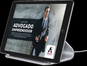 Contabilidade Para Advogados - Contabilidade em Florianópolis - SC | Audicor Auditoria e Contabilidade