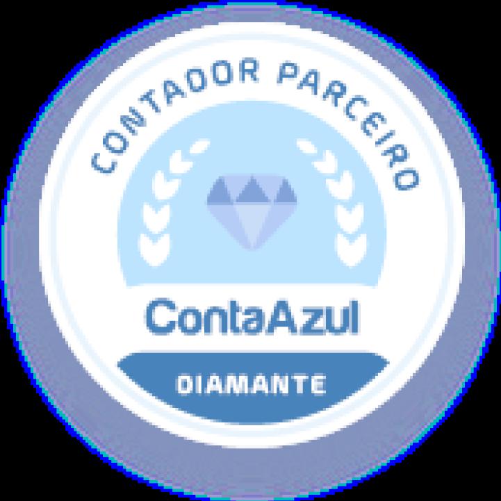 Azul - Contabilidade em Florianópolis - SC | Audicor Auditoria e Contabilidade