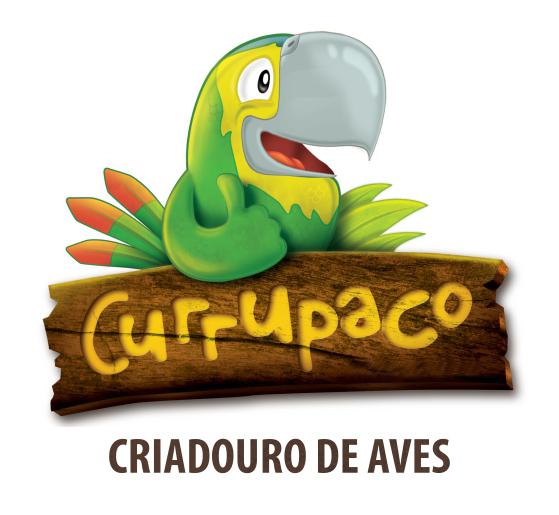 Currupaco - Contabilidade em Florianópolis - SC | Audicor Auditoria e Contabilidade