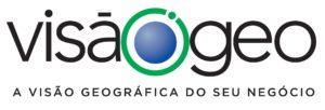 Visaogeo - Contabilidade em Florianópolis - SC | Audicor Auditoria e Contabilidade
