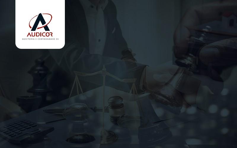 Estratégia Na Advocacia Qual é A Sua - Contabilidade Em Florianópolis - SC | Audicor Auditoria E Contabilidade