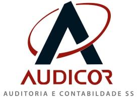 Audicor