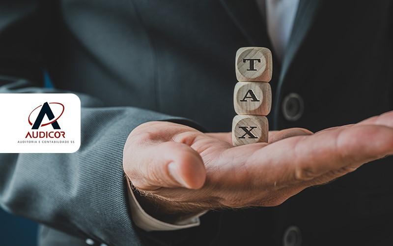 Tributação De Sociedade De Advogados No Simples Nacional – Como Funciona?