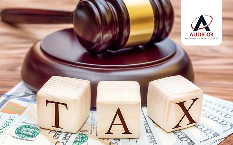 Tributação para advogados autônomos: como funciona?