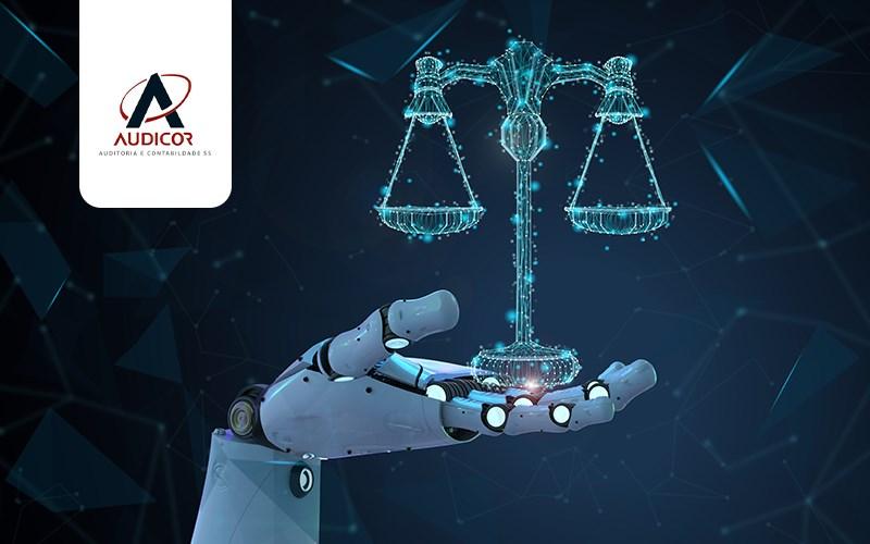 Software Jurídico - Como otimizar a gestão do seu escritório?