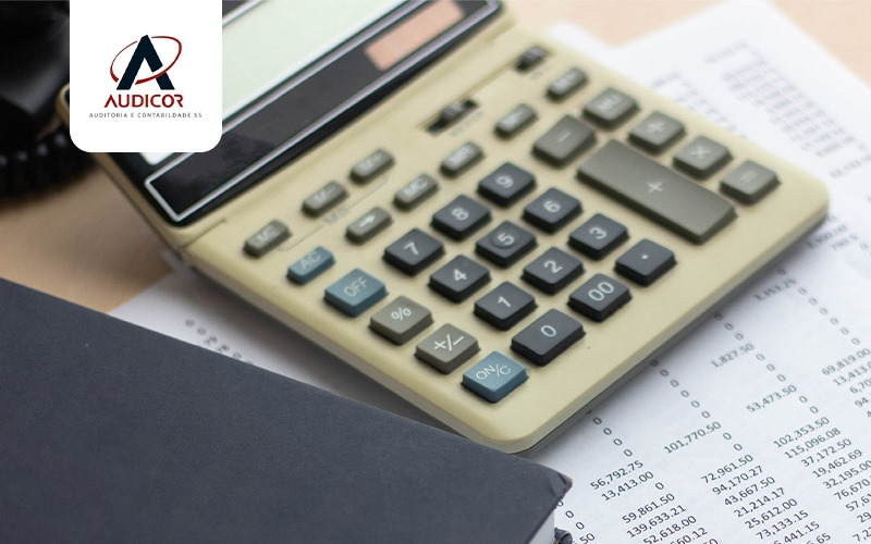 Livros Fiscais Para Aplicar Em Sua Clinica Medica - Contabilidade Em Florianópolis - SC | Audicor Auditoria E Contabilidade