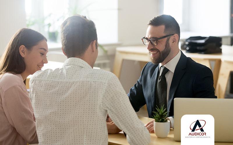 Deixe Sua Marca No Mercado De Trabalho Para Advogados - Contabilidade Em Florianópolis - SC | Audicor Auditoria E Contabilidade
