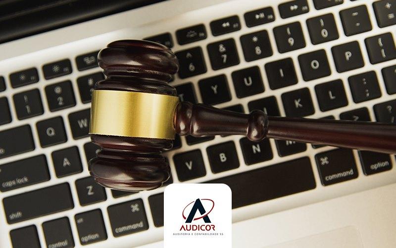 Site Juridico Um Caminho Que Leva Os Seus Clientes Ate Voce - Contabilidade Em Florianópolis - SC | Audicor Auditoria E Contabilidade