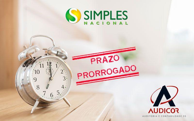 Simples Nacional - Contabilidade Em Florianópolis - SC | Audicor Auditoria E Contabilidade