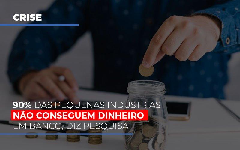 Imagem 1 800x500 1 - Contabilidade Em Florianópolis - SC | Audicor Auditoria E Contabilidade