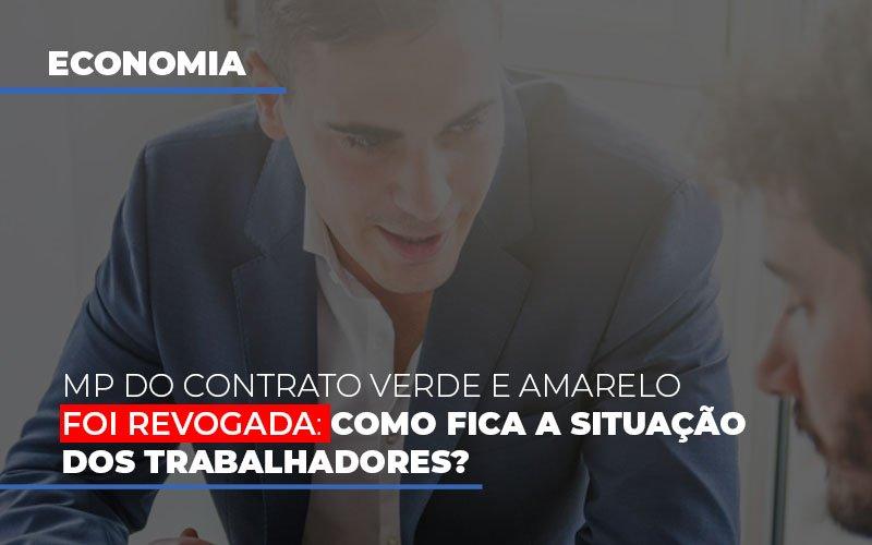 Imagem 3 800x500 1 - Contabilidade Em Florianópolis - SC | Audicor Auditoria E Contabilidade