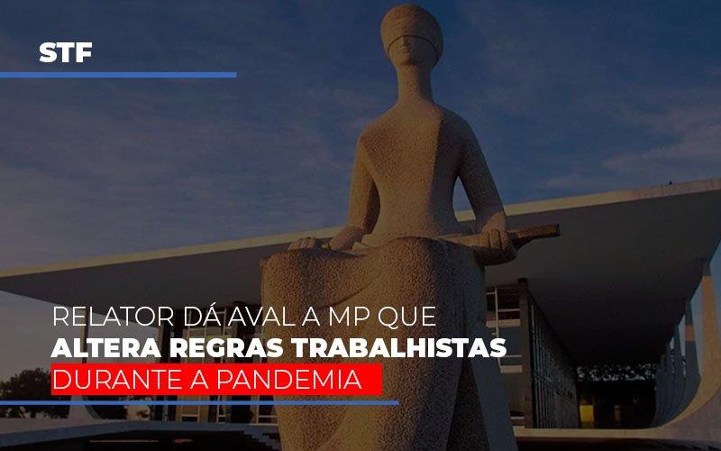 Imagem 6 800x500 1 - Contabilidade Em Florianópolis - SC | Audicor Auditoria E Contabilidade