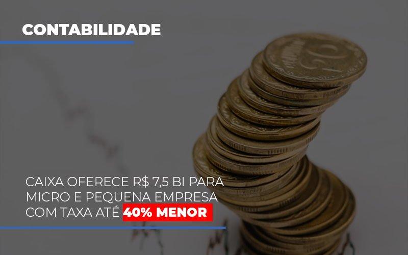 Imagem 800x500 - Contabilidade Em Florianópolis - SC | Audicor Auditoria E Contabilidade