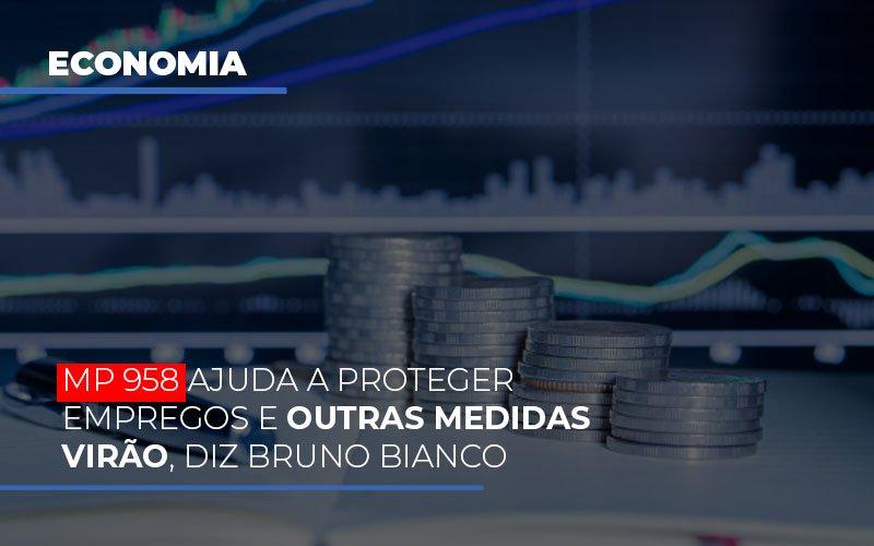 Imagem 800x500 1 - Contabilidade Em Florianópolis - SC | Audicor Auditoria E Contabilidade