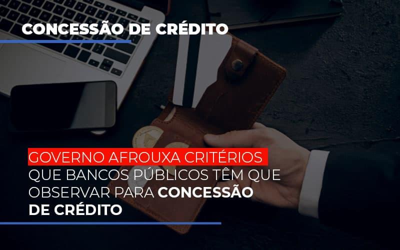 Imagem 800x500 2 1 - Contabilidade Em Florianópolis - SC | Audicor Auditoria E Contabilidade