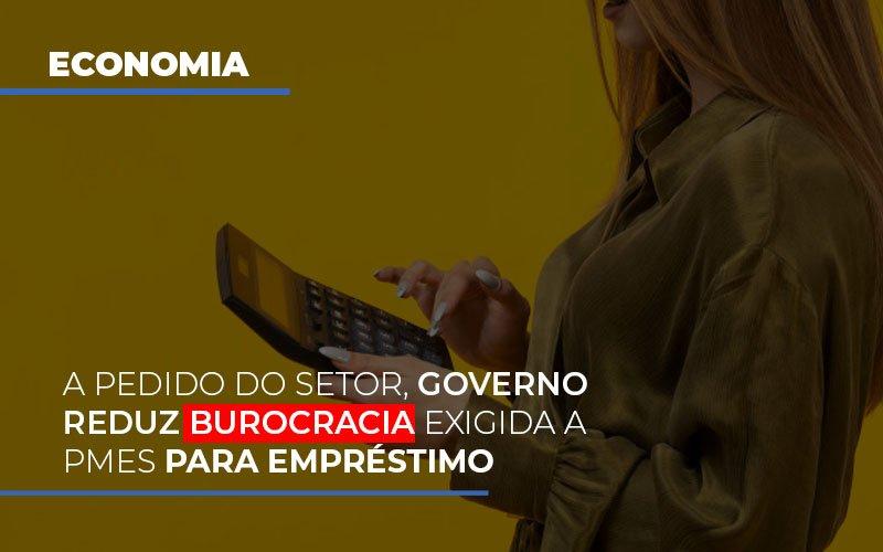 Imagem 800x500 2 2 - Contabilidade Em Florianópolis - SC | Audicor Auditoria E Contabilidade