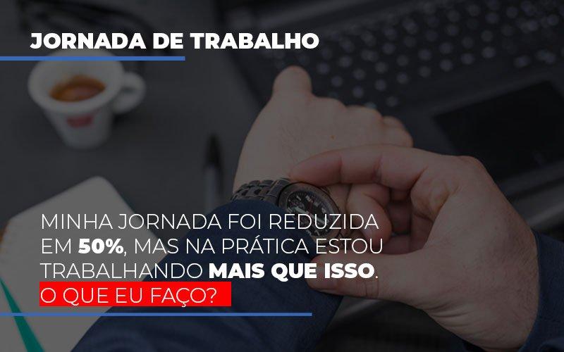 Imagem 800x500 3 1 - Contabilidade Em Florianópolis - SC | Audicor Auditoria E Contabilidade
