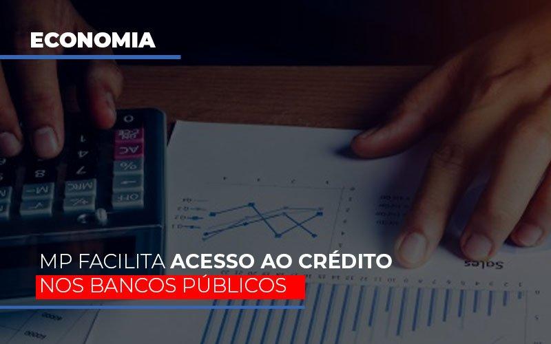 Imagem 800x500 5 - Contabilidade Em Florianópolis - SC | Audicor Auditoria E Contabilidade