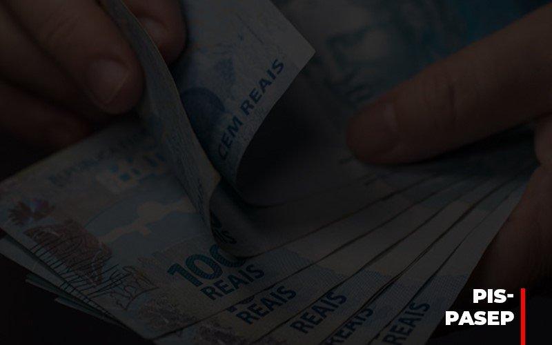 Fim Do Fundo Pis Pasep Nao Acaba Com O Abono Salarial Do Pis Pasep - Contabilidade Em Florianópolis - SC | Audicor Auditoria E Contabilidade