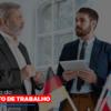 Suspensao De Contrato De Trabalho - Contabilidade Em Florianópolis - SC | Audicor Auditoria E Contabilidade