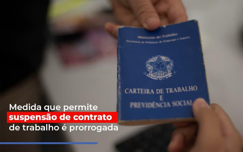 Medida Que Permite Suspensao Post - Contabilidade Em Florianópolis - SC | Audicor Auditoria E Contabilidade
