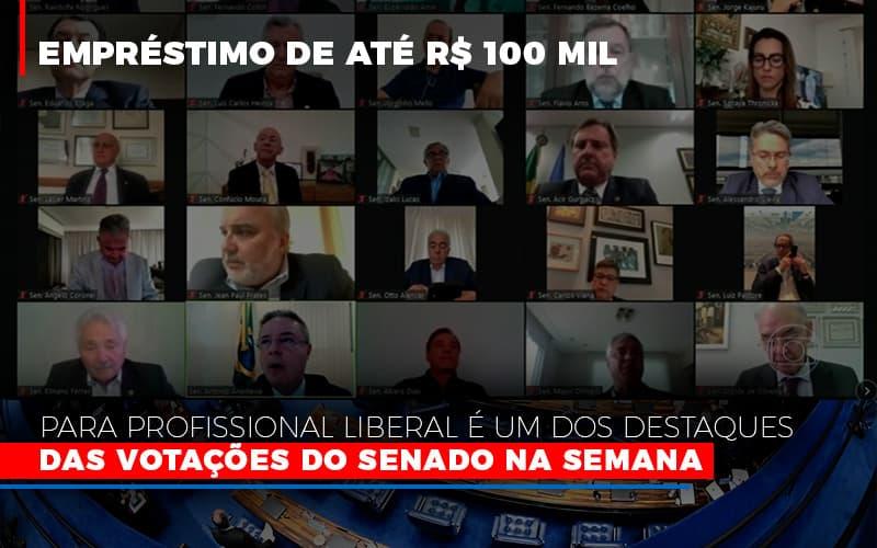 Emprestimo De Ate R 100 Mil Para Profissional Liberal 800x500 (1) - Contabilidade Em Florianópolis - SC | Audicor Auditoria E Contabilidade