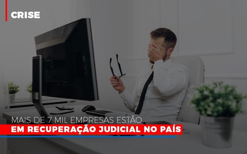 Mais De 7 Mil Empresas Estao Em Recuperacao Judicial No Pais 800x500 (1) - Contabilidade Em Florianópolis - SC | Audicor Auditoria E Contabilidade