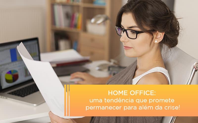 Contabilidade 1 Post (1) - Contabilidade Em Florianópolis - SC | Audicor Auditoria E Contabilidade