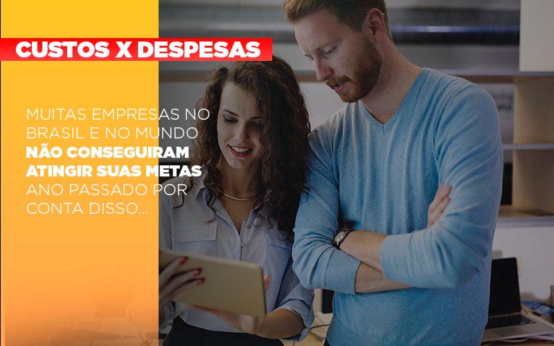 Contabilidade 800x500 (2) - Contabilidade Em Florianópolis - SC | Audicor Auditoria E Contabilidade