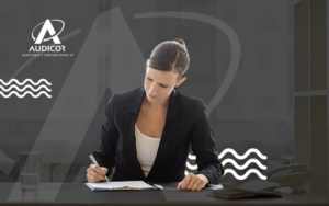 Descubraquaissaoasdemonstracoescontabeisparaseuescritoriodeadvocacia Post (1) - Contabilidade em Florianópolis - SC | Audicor Auditoria e Contabilidade