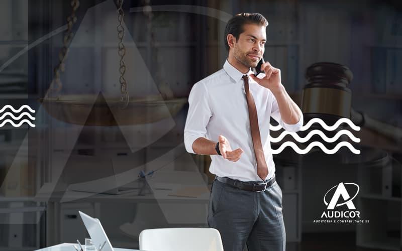 Sonegação De Impostos: Como Evitar?