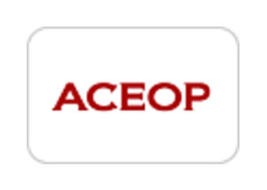 aceop