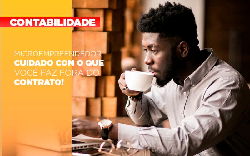 Mei Entenda Como Funciona O Termo De Ciencia E Responsabilidade - Contabilidade Em Florianópolis - SC | Audicor Auditoria E Contabilidade