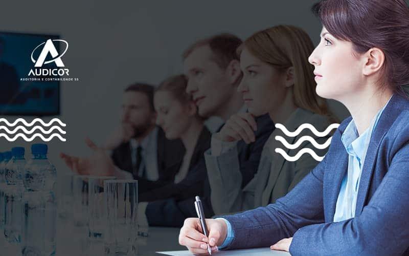 Relatorios-gerenciais-como-elaborar-para-um-escritorio-de-advocacia