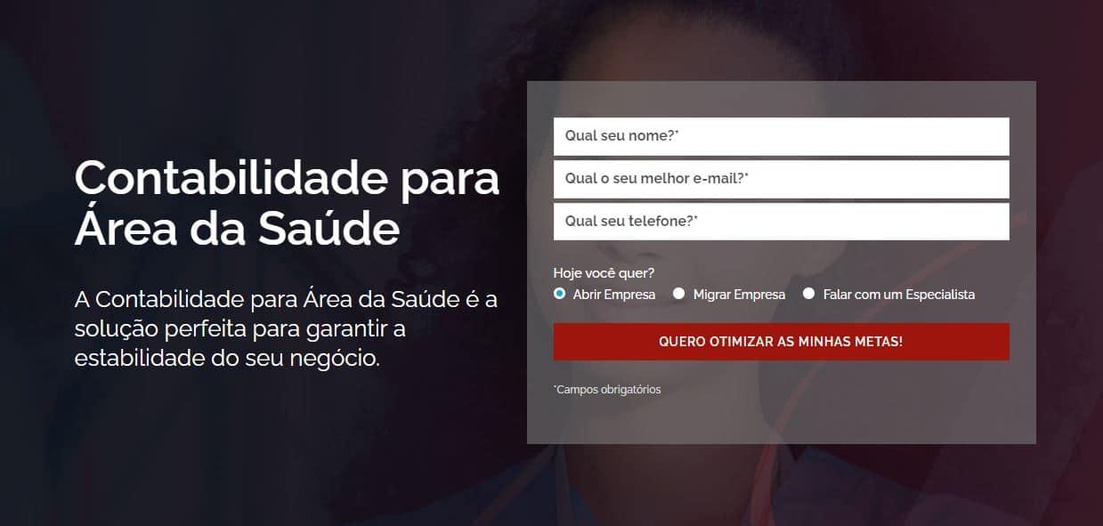 Contabilidade Para Saude - Contabilidade em Florianópolis - SC | Audicor Auditoria e Contabilidade