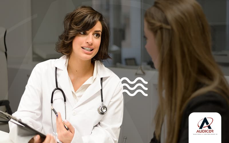 Um Guia Completo Para Voce Realizar Uma Precificacao De Servicos Medicos Eficiente Post (1) - Contabilidade Em Florianópolis - SC | Audicor Auditoria E Contabilidade