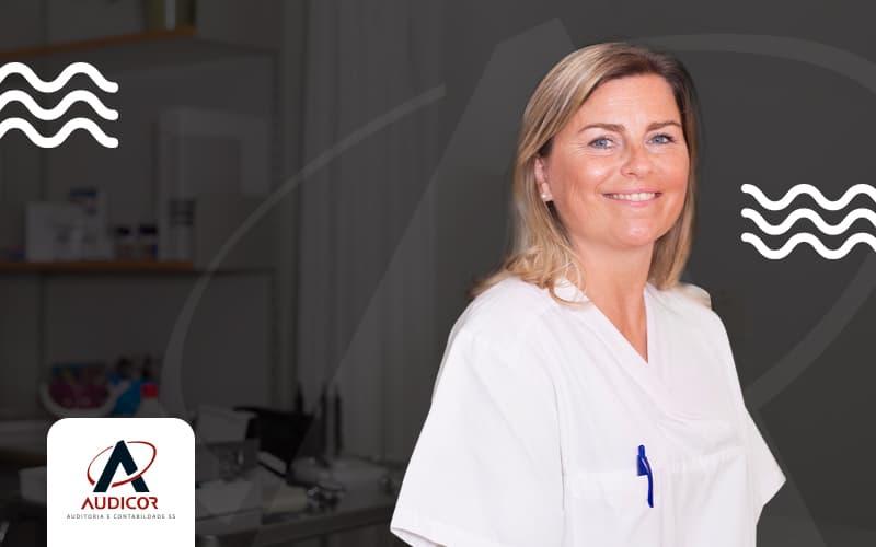 Descubra Agora Mesmo Quanto Custa Abrir Sua Clinica Medica Post (1) - Contabilidade Em Florianópolis - SC | Audicor Auditoria E Contabilidade