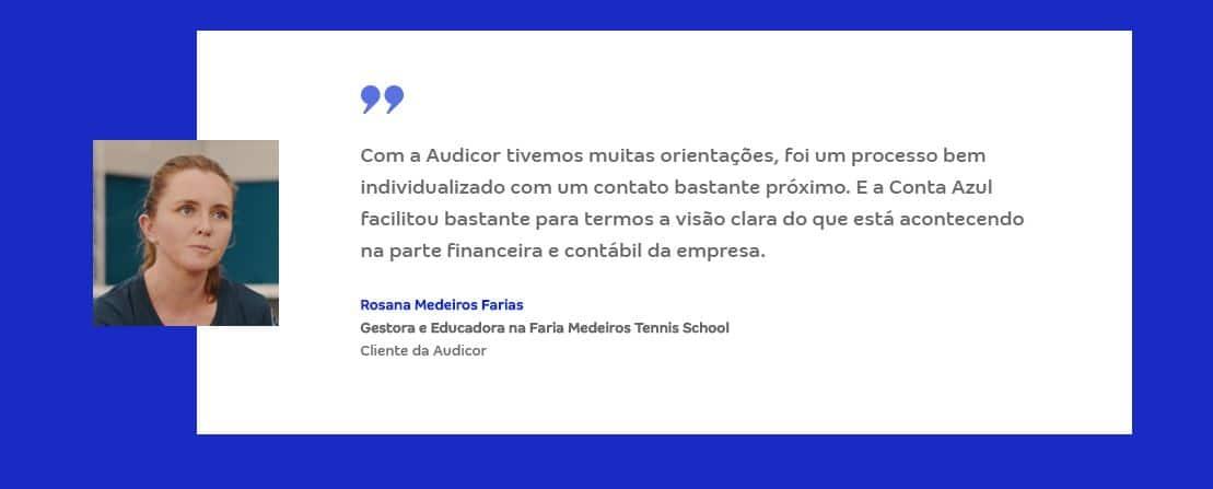Auditoco - Contabilidade em Florianópolis - SC | Audicor Auditoria e Contabilidade