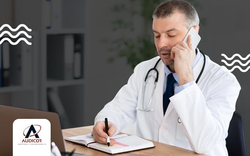 Conheca Algumas Planilhas Gratuitas Para Usar Em Sua Clinica Medica Post (1) - Contabilidade Em Florianópolis - SC | Audicor Auditoria E Contabilidade